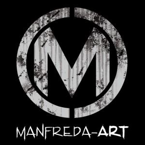 Manfreda-Art_Logo